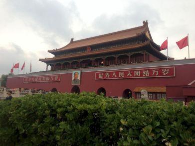 Beijing China Pablo Kersz_05