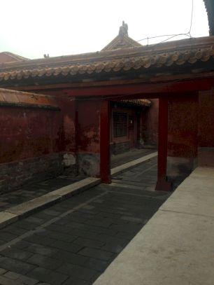 Beijing China Pablo Kersz_13
