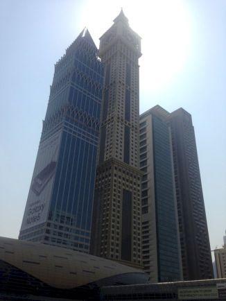 Dubai_24