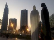 Dubai_33
