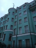 tallinn-estonia-street-photography-pablo-kersz-baltic-europe_04