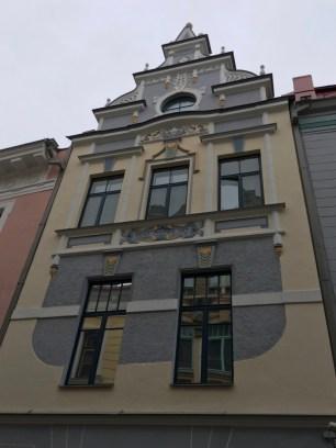 tallinn-estonia-street-photography-pablo-kersz-baltic-europe_12