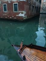 Cosa fare a Venezia di non turistico