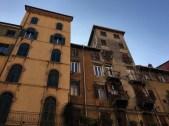 verona-italia-street-photography-pablo-kersz_04