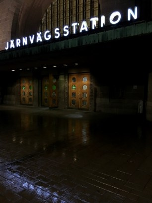 helsinki-finland-street-photography-pablo-kersz_02