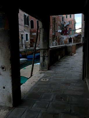 Images for street photography venezia