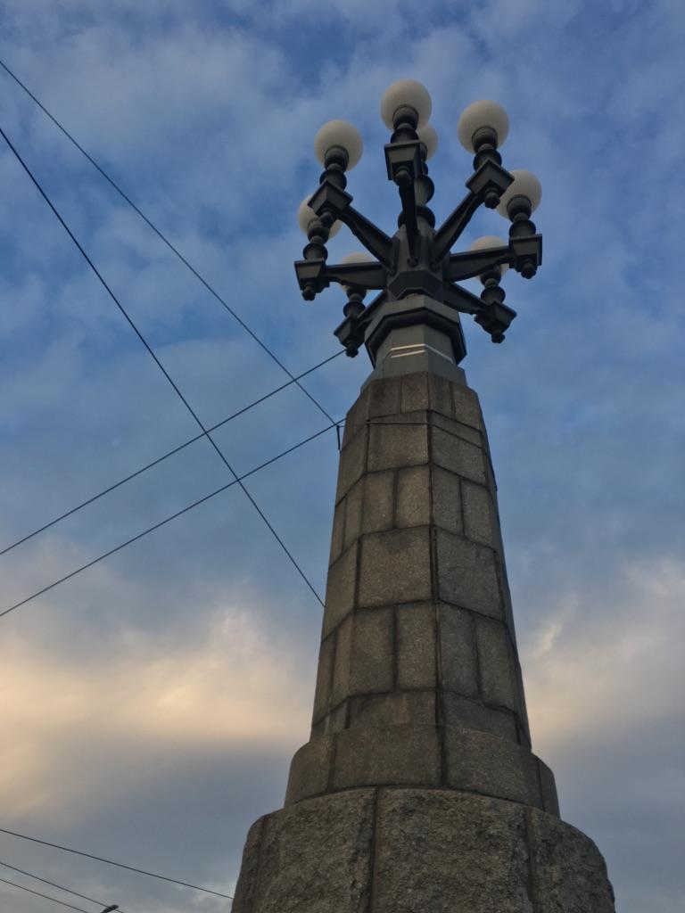 Riga #socialist #brutalism #architecture