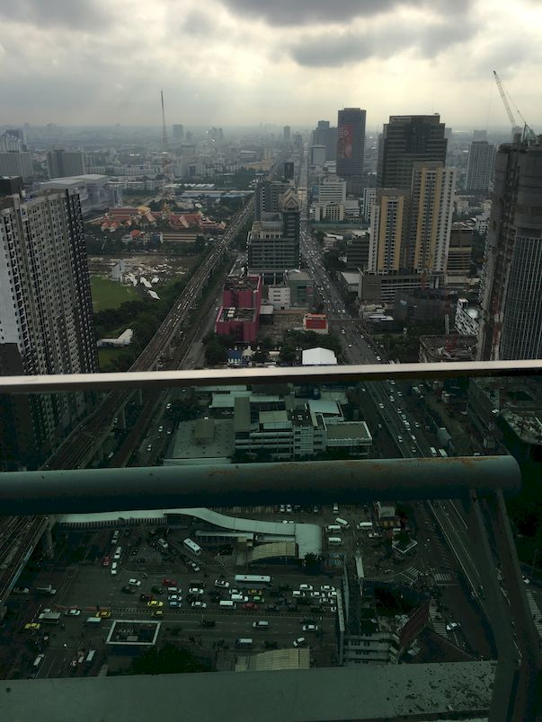 Best of Bangkok, Thailand Tourism