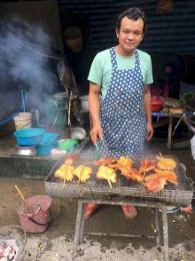 Top 10 Thai Food - Most Popular Thai Foods - Bangkok