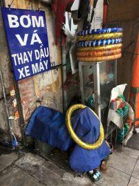 street photography vietnam