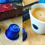 ネスプレッソ春の限定コーヒー