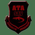 atadsav