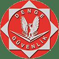 denge_logo