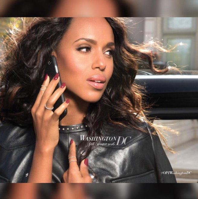 042716-kerry-washington