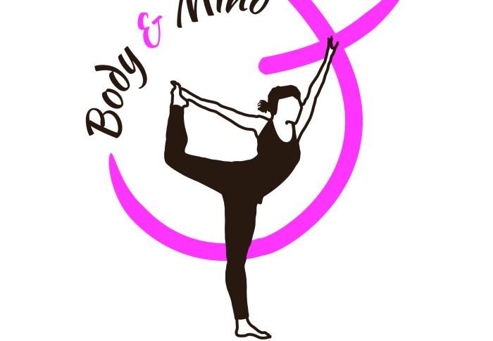 Body & Mind : un projet pour le corps et l'esprit ! #37