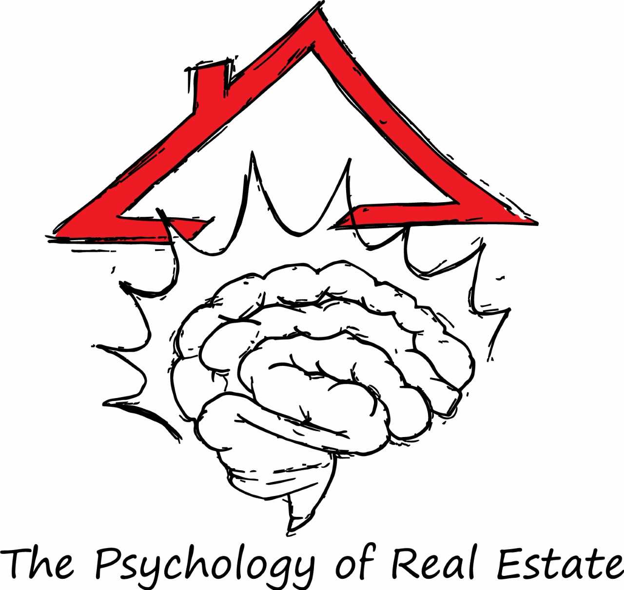 The Psychology Of Real Estate Series Pt 2