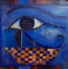 Horus_eye_sm