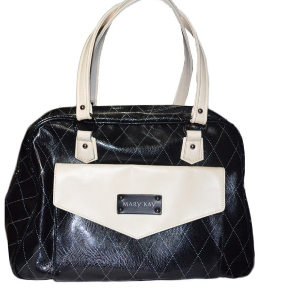 Mary Kay Branded Luxury Travel Big Bag
