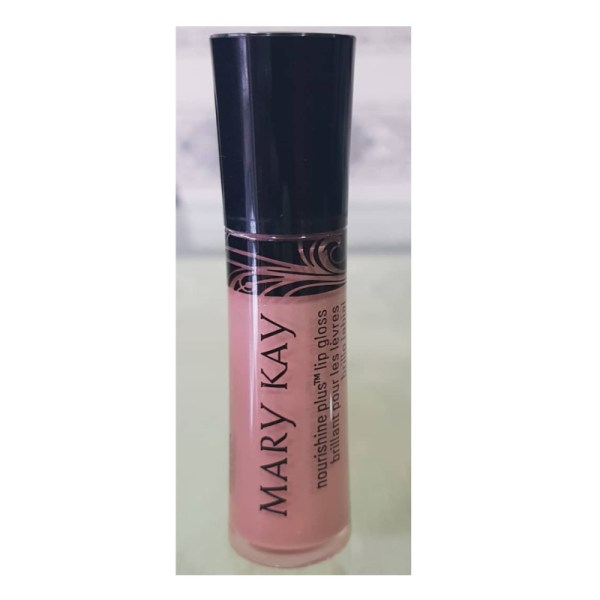 Mary Kay NouriShine Plus Lip Gloss