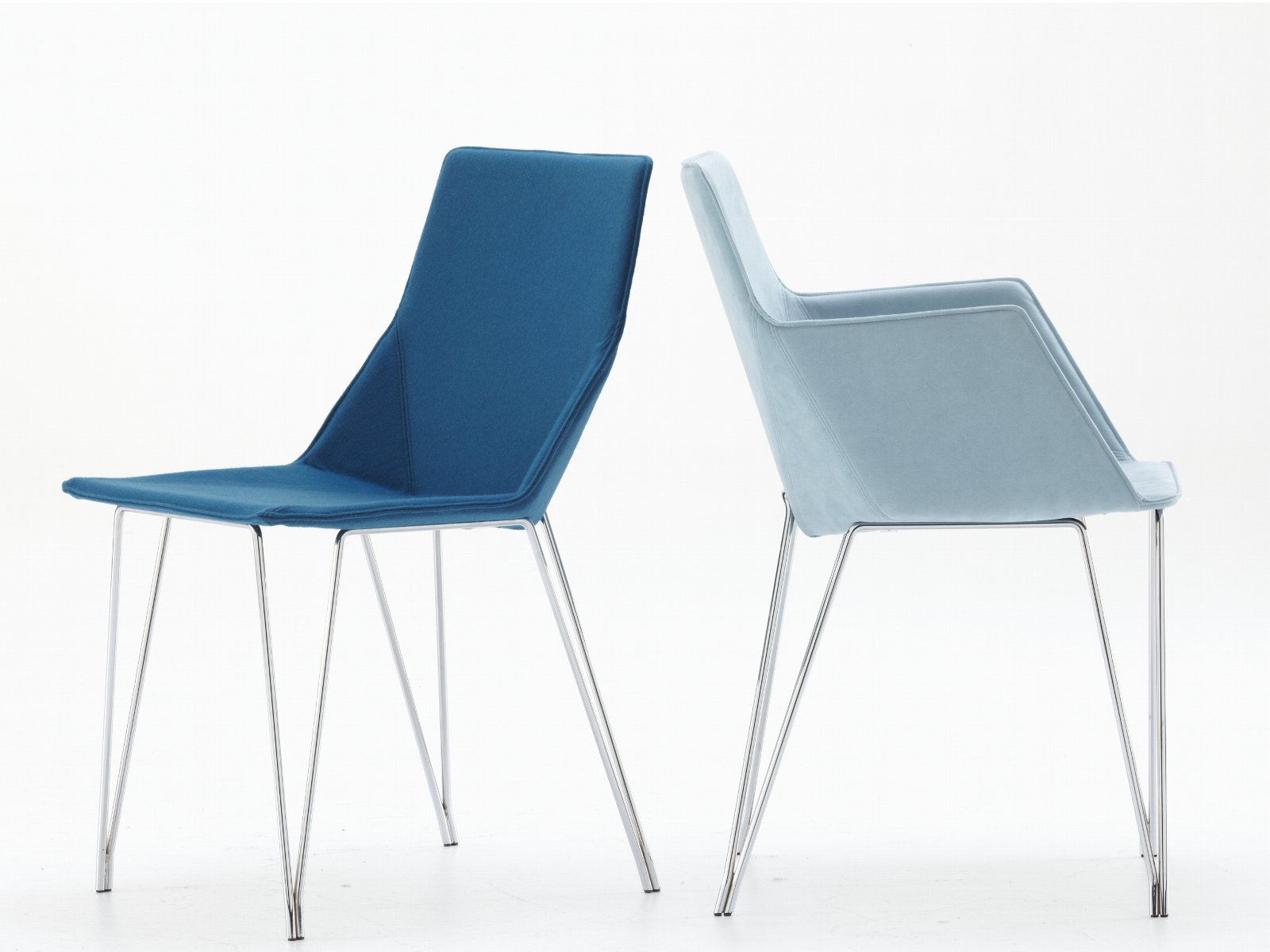 Elsa Chair Canadian And European Furniture