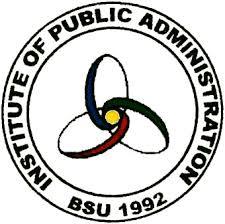Bsu Academic Calendar 2022.Ipa Academic Calendar 2021 2022 School News For Tanzanians