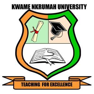 List of Courses Offered at Kwame Nkrumah University(KNU)
