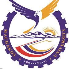 Machakos University Admission Portal - http://gssp-admissions.mksu.ac.ke/