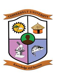 Courses Offered at Kapasa Makasa University
