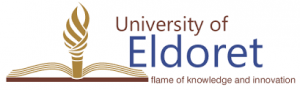 University of Eldoret (UoE) Admission Requirements 2021/2022