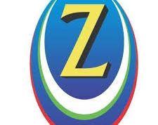 Zimbabwe Open University (ZOU)
