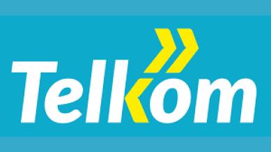 Telkom Kenya Data Bundles & Prices 2020