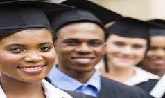 International Taught Master merit awards, New Zealand 2020-21