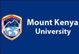 MUK Application Portal - https://onlineapplication.mmu.ac.ke/