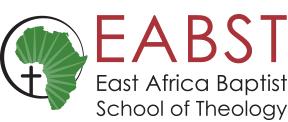 EABST Application Portal - https://eabst.org/application/