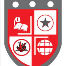 Laikipia University (LU) Admission Portal - https://www.laikipia.ac.ke/application-procedures