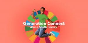 ITU Generation Connect – Africa Youth Group (GC-AFR)