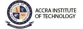 Accra Institute of Technology Online Application 2021/2022