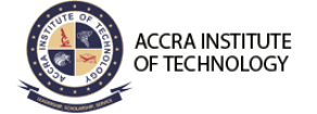 Accra Institute of Technology Admission Letter 2021/2022