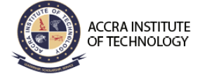 Accra Institute of Technology Admission List 2021/2022 – Full List