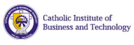 Catholic Institute of Business and Technology Admission List 2021/2022 – Full List