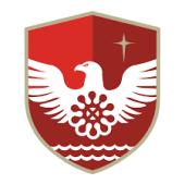 Central University Admission List 2021/2022 – Full List