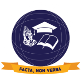 Dominion University College Admission List 2021/2022 – Full List