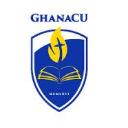 Ghana Christian University College Admission Form 2021/2022