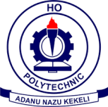 Ho Technical University Admission Letter 2021/2022