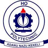 Ho Technical University Admission List 2021/2022 – Full List