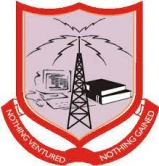 Jayee University College e-Learning Portal – www.juc.edu.gh/