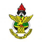 KNUST Admission List 2021/2022 – Full List