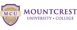 Mountcrest University College Admission List 2021/2022 – Full List