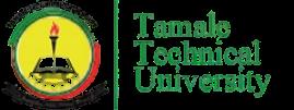 Tamale Technical University Admission List 2021/2022 – Full List