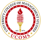 UCOMS Admission Form 2021/2022